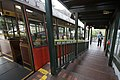 New Zealand - Wellington Cable Car - 8822.jpg
