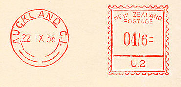 New Zealand stamp type B11.jpg