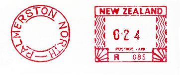 New Zealand stamp type C6.jpg