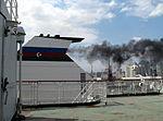 New low emission ferries. (3891704327).jpg