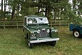 Newby Hall Historic Car Rally 2013 (9345179085).jpg