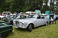 Newby Hall Historic Vehicle Rally 2014 (14991220372).jpg
