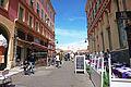 Nice - Rue de l'Opéra.jpg