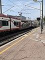 Nice Trains12 24 05 381000.jpeg