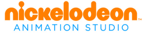 Nickelodeon Animation Studio - Image: Nickelodeon Animation Studio Logo