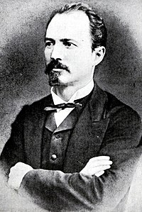 Nicolae Grigorescu - Foto02.jpg