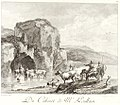 Nicolaes Berchem - Herdsmen with Cattle near a Large Rock codecent00poul 0051.jpg