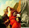 Nicolaes de Helt Stokade - Judith en hoofd Holofernes.jpg