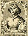 Nicolaus Copernicus Tonnaeus Borussus, Mathemat. Nat Ao 1473 ob 1543 (BM 1868,0808.2289).jpg