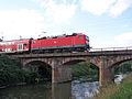 Niddabrücke der Taunus-Eisenbahn 2.jpg