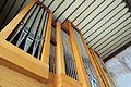 Niedereggenen - Evangelische Kirche19.jpg