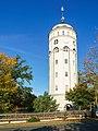 Niedergoersdorf Altes Lager Wasserturm-03.jpg