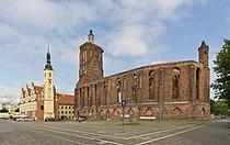 Niederlausitz 08-13 img13 Gubin (PL).jpg