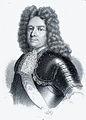 Niels juel.jpg