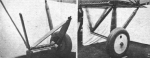 Nieuport & General London undercarriage 021220 p1231.png