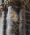 Nieuwe Kerk pillar angel 2579.jpg