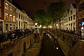 Nieuwegracht Utrecht - panoramio.jpg
