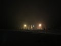 Night view of the Partisan Memorial Cemetery at Breza.png