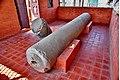 Niglihawa Ancient Asoka Pillar Kapilbastu Lumbini Zone Nepal Rajesh Dhungana(5).jpg