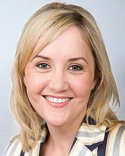 Nikki Kaye New Zealand politician