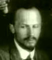 Nikolai Bukharin before 1924 1.jpg