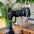 Nikon 1 V1 + Fisheye FC-E9 (2).jpg