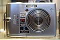 Nikon Coolpix img 0776.jpg