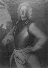 Nils Gyllenstierna af Fogelvik (David v. kraftt 1716).jpg