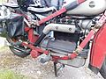 Nimbus De Luxe (1935) engine.jpg