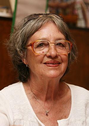 Nina Divíšková - Image: Nina Diviskova