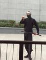 Ninjatokyoportwaving.png