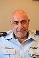 Niso Shaham - Israel Police.jpg