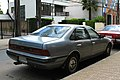 Nissan Laurel Altima 2.4 GTS 1990 (35882617096).jpg