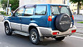 Nissan Mistral 002.JPG