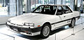 Nissan Skyline R30 2000 RS Turbo-C 001.JPG