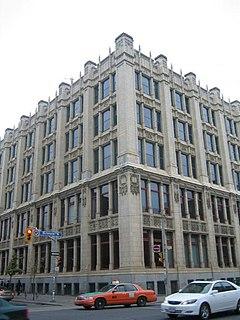 CHUM Limited Defunct Canadian media company