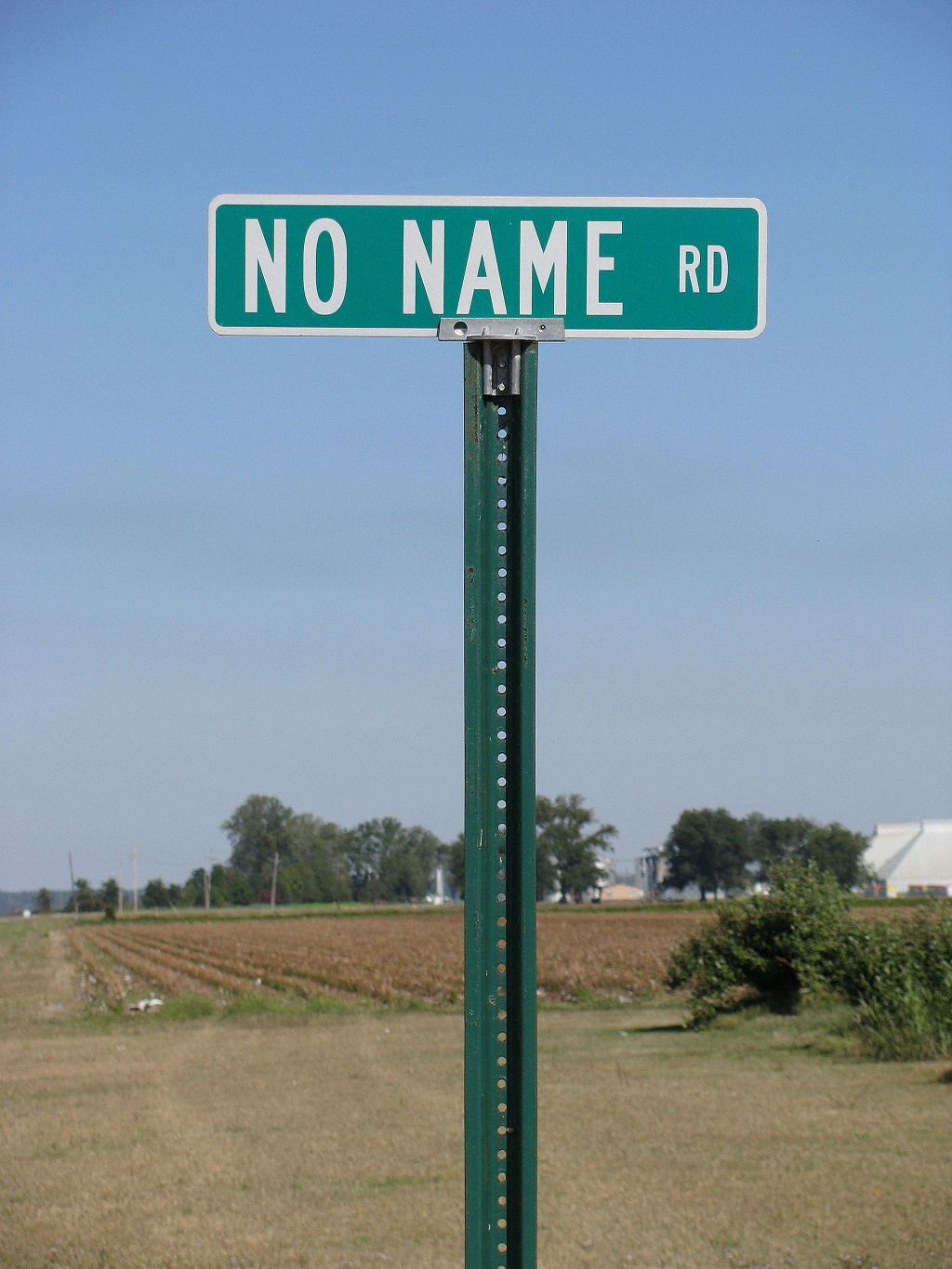 No Name Road (2988366432)