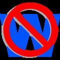 No W.png