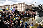 No to capitulation! Kyiv, 2019.10.06 - R08.jpg