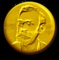NobelPrizeSymbol.png
