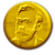Medal Nagrody Nobla