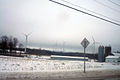 Noble Chateaugay wind farm 3313635787.jpg