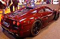 Noble M600 Carbon Sport (24541996655).jpg