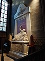 Noel 2018 à Notre Dame sculpture 2.jpg