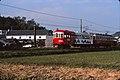 Nokami Electric Railway-02.jpg