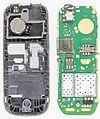 Nokia 101 - front cover removed-0625.jpg