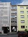 Noldinstraße 1.jpg