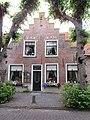 Noordwijk - Trapgevel.jpg