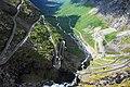 Noorwegen 349 (9293080225).jpg