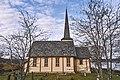 Nordlia Church Original 28-10-19.jpg
